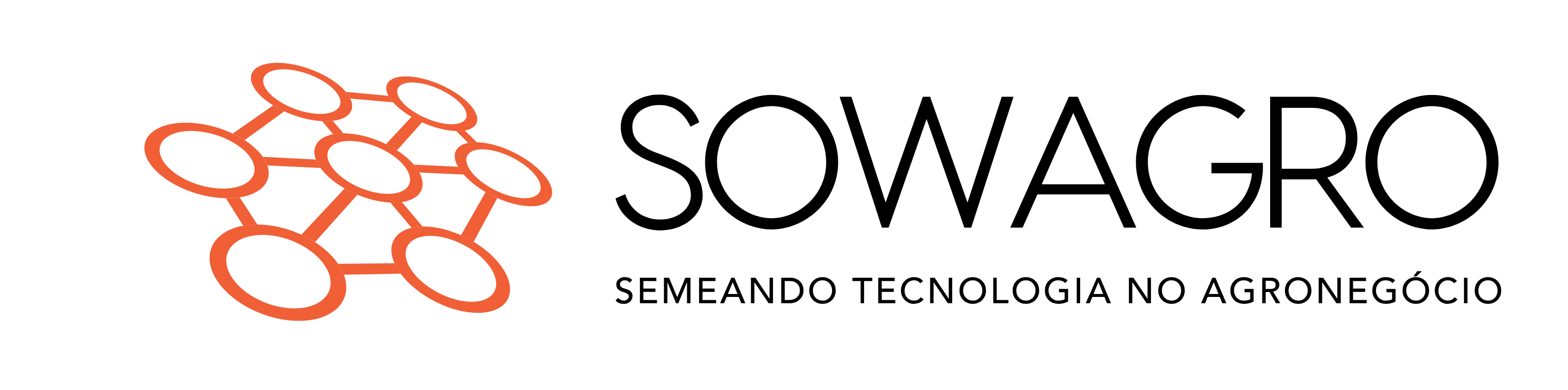 SOWAGRO