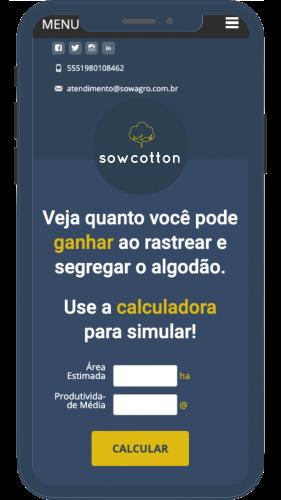 Calculadora_ganhos_site
